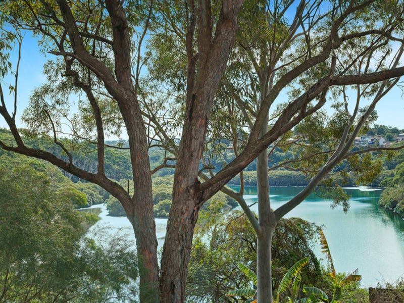 5 The Crescent, Linley Point, NSW 2066