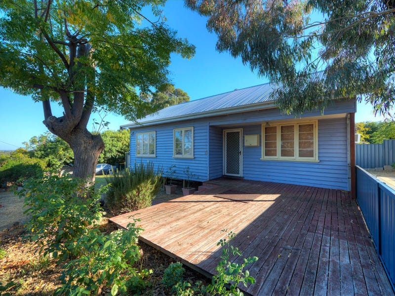 2 Koolgoo Way, Koongamia, WA 6056