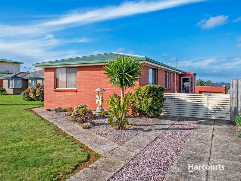 31 Winter Avenue, Upper Burnie, Tas 7320