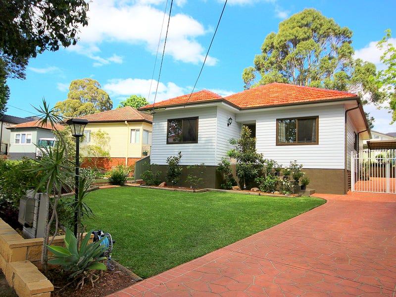 39 Ashby Avenue, Yagoona, NSW 2199