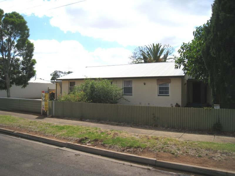 15 & 17 Moulds Crescent, Smithfield, SA 5114