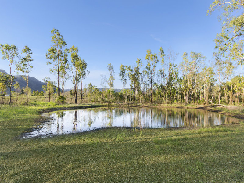 157 Page Road, Hervey Range, Qld 4817