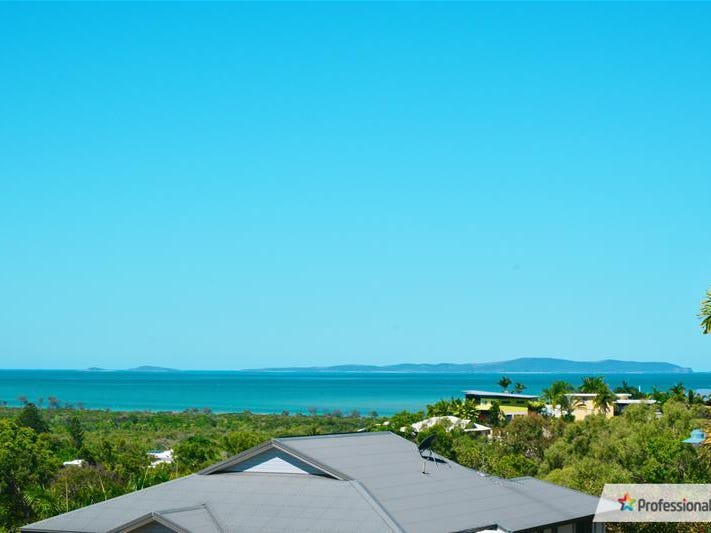 6 Soloman Court, Pacific Heights, Qld 4703