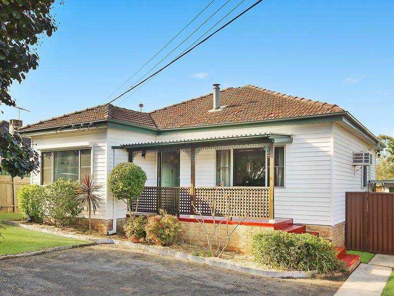 76 Cornelia Road, Toongabbie, NSW 2146