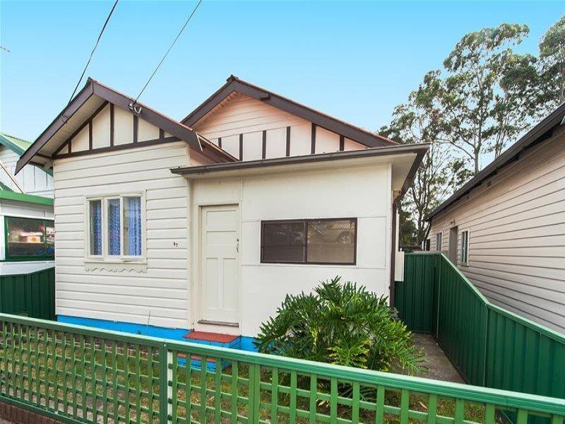 97 Robey Street, Mascot, NSW 2020