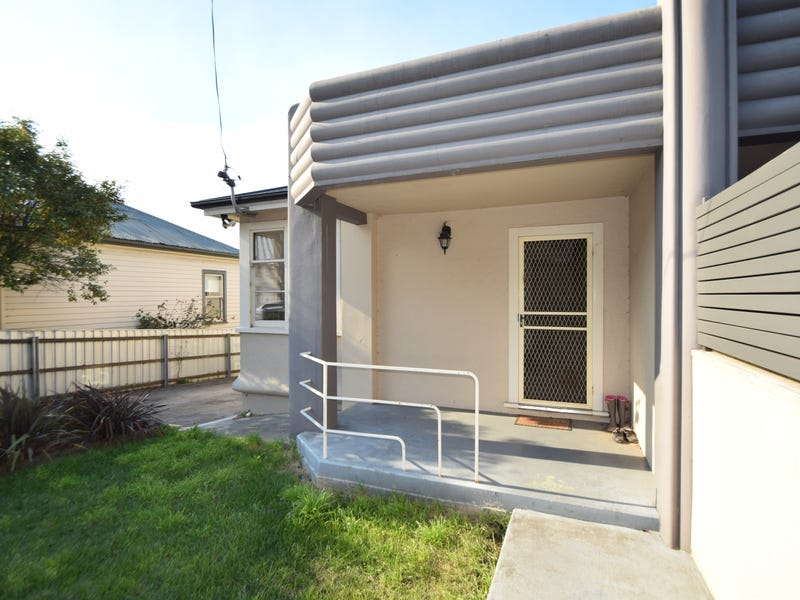 39 Glen Dhu Street, South Launceston