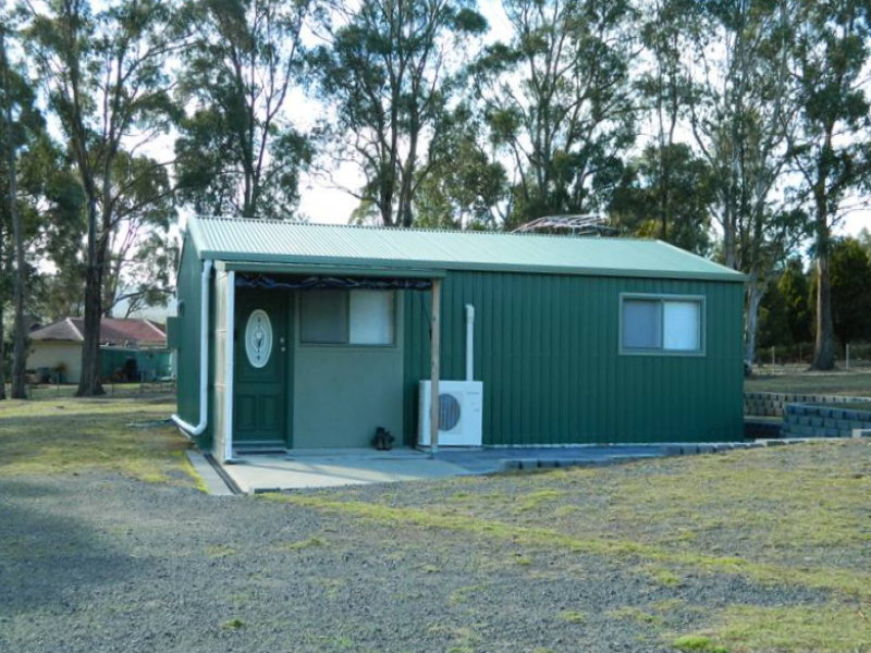 1549 Gordon River Rd, Westerway, Tas 7140