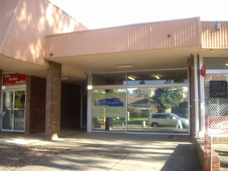 Address available on request, Greystanes, NSW 2145