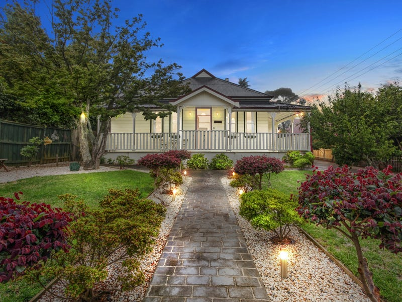 134 Lurline Street, Katoomba, NSW 2780