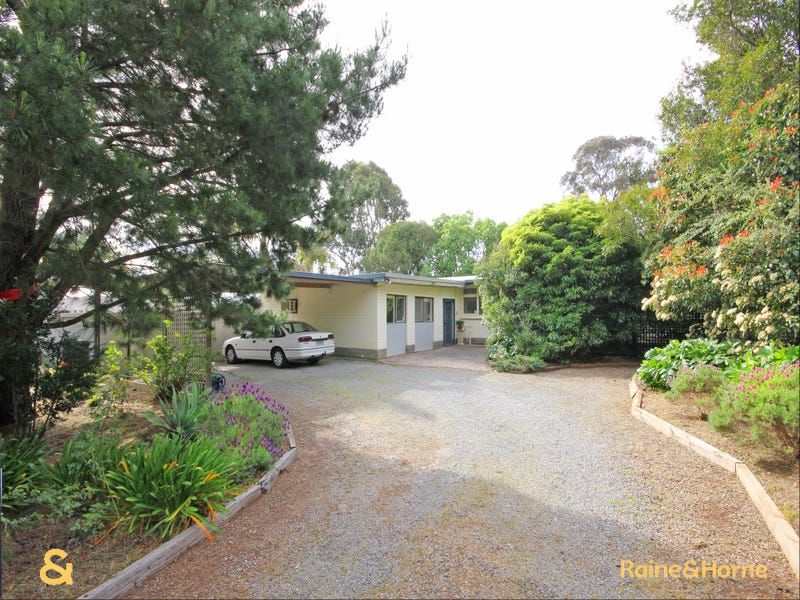 20 Gulfview Road, Blackwood, SA 5051