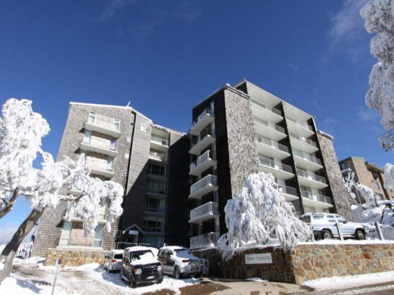 A504/191 Summit Road, Mount Buller, Vic 3723