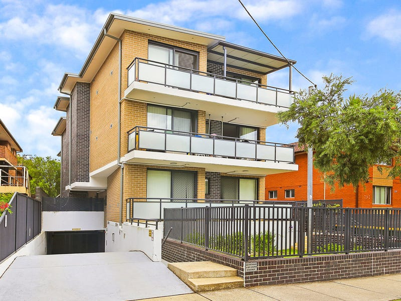 2/132 Woodburn Road, Berala, NSW 2141
