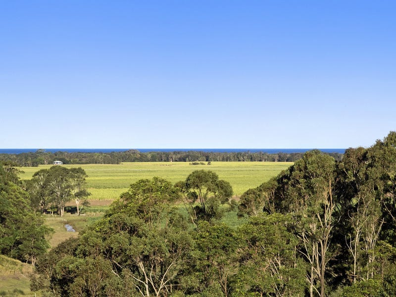 94 Warwick Park Road, Wooyung, NSW 2483