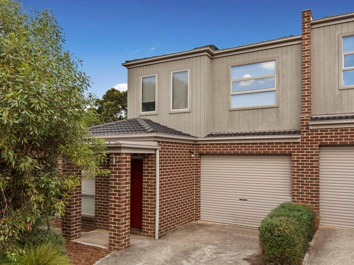 2/141 Windham Street, Wallan, Vic 3756