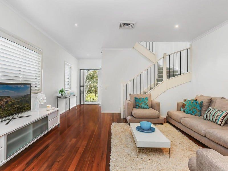 63A Fontainebleau Street, Sans Souci, NSW 2219
