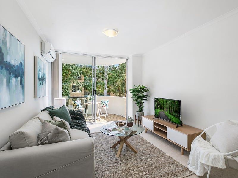 61/2 Parkside Lane, Chatswood, NSW 2067