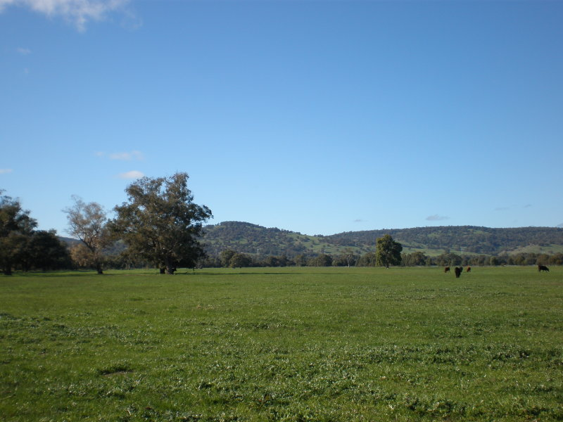 Lot 2 South Western Highway, North Dandalup, WA 6207