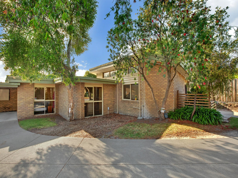 2/48A Warrandyte Road, Ringwood, Vic 3134