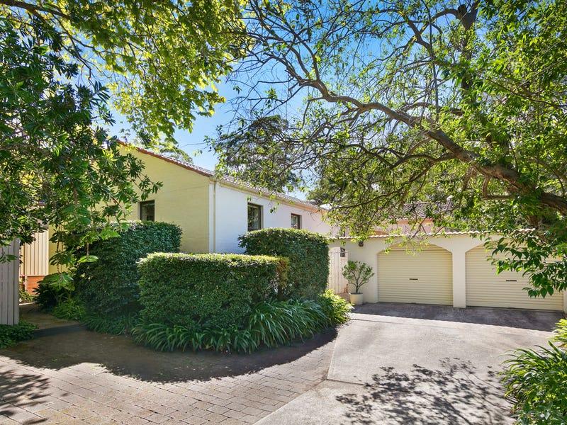 25 Hewitt Avenue, Wahroonga, NSW 2076