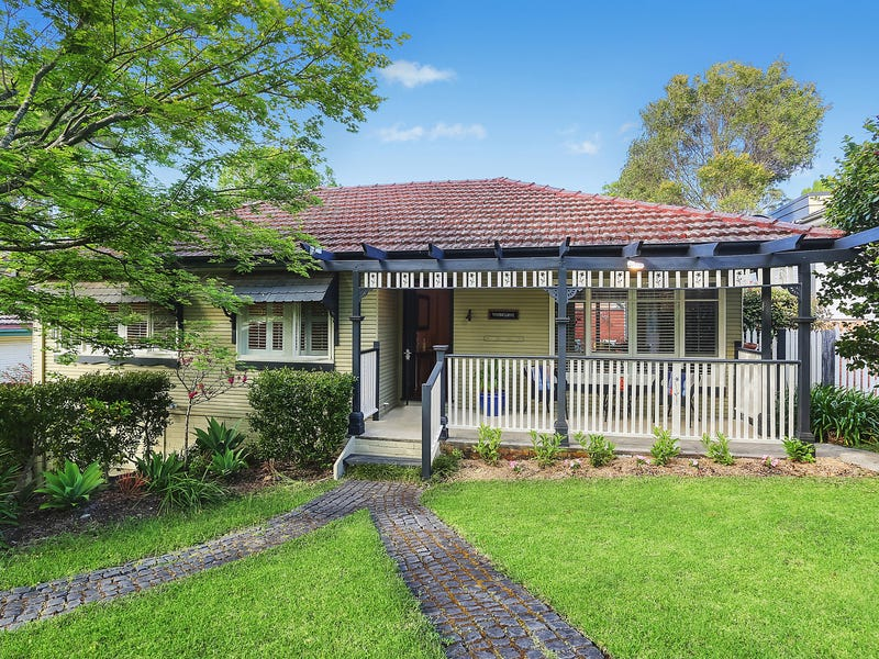 14 Eastcote Road, North Epping, NSW 2121