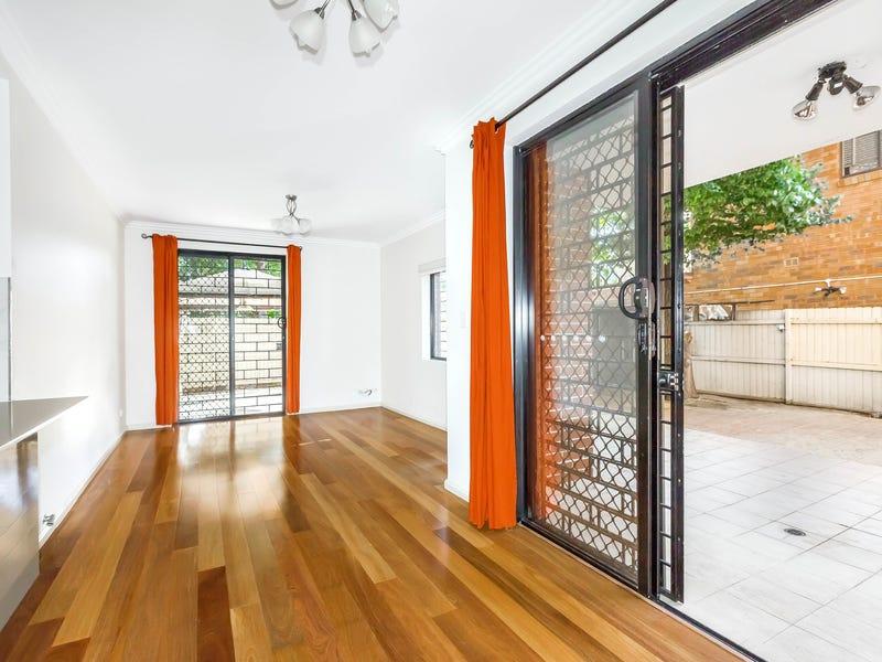5/6-8 Russell Street, Strathfield, NSW 2135