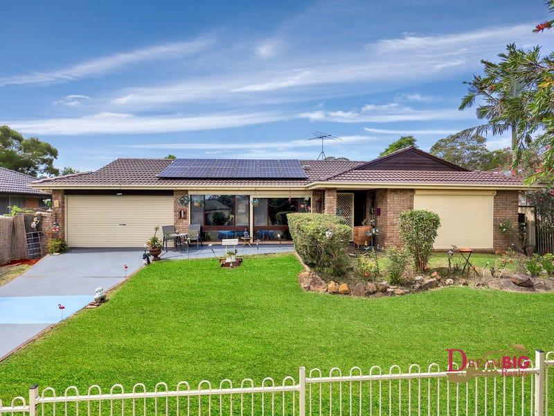 190 Cumberland Road, Ingleburn, NSW 2565