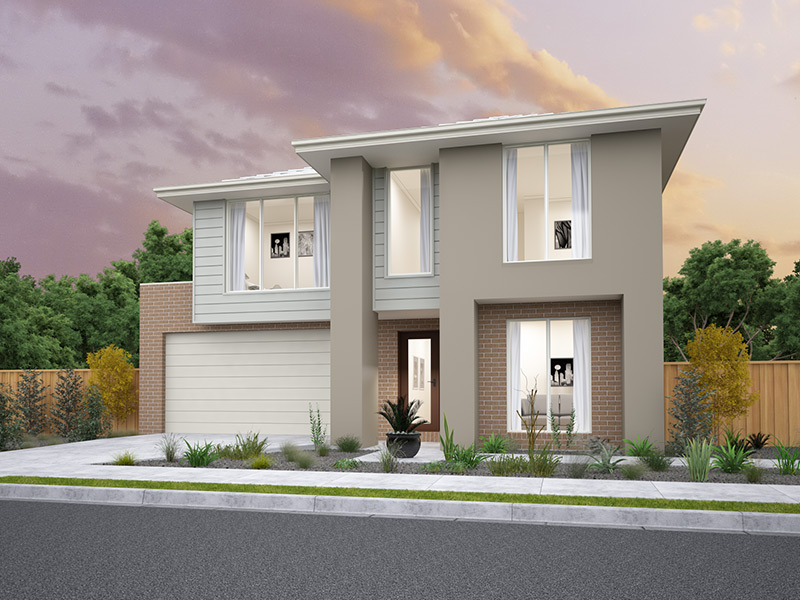 Address available on request, Coomera