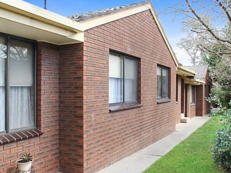 1-4/937 Fairview Drive, North Albury, NSW 2640