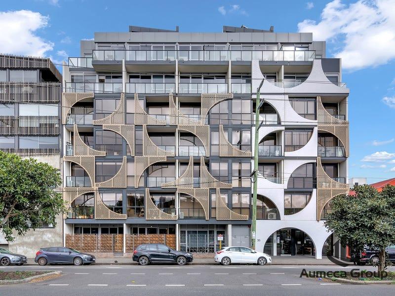 G02/35-41 Dryburgh Street, West Melbourne, Vic 3003