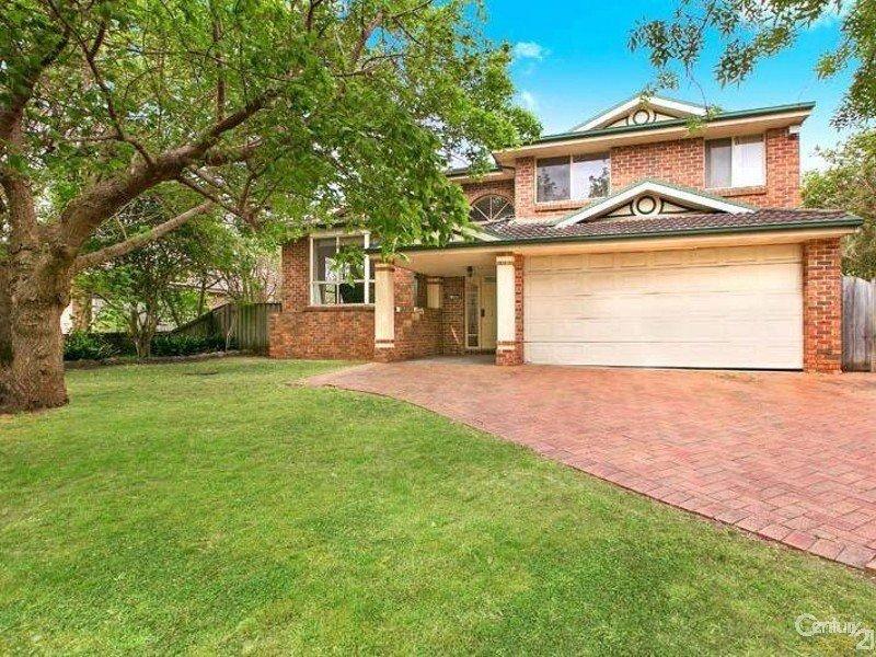 273 Bobbin Head Road, North Turramurra, NSW 2074