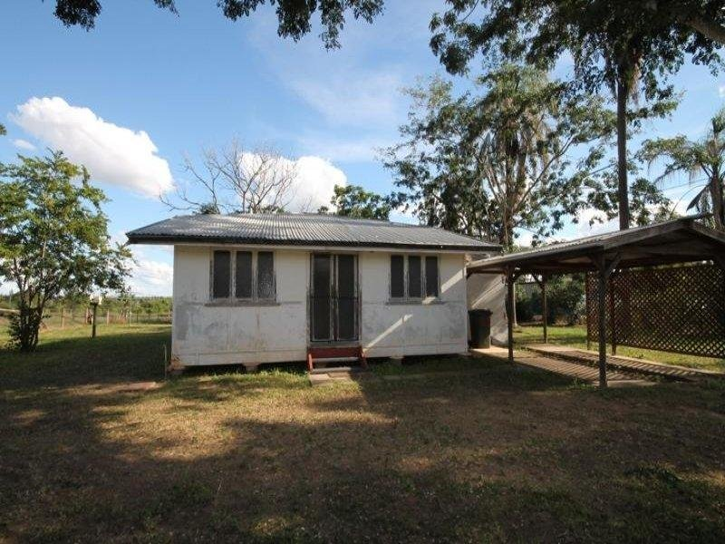 84 Millchester Road, Millchester, Qld 4820