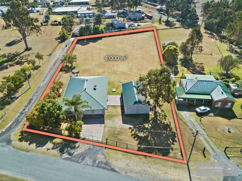 12-14 Skyline Court, South Maclean, Qld 4280