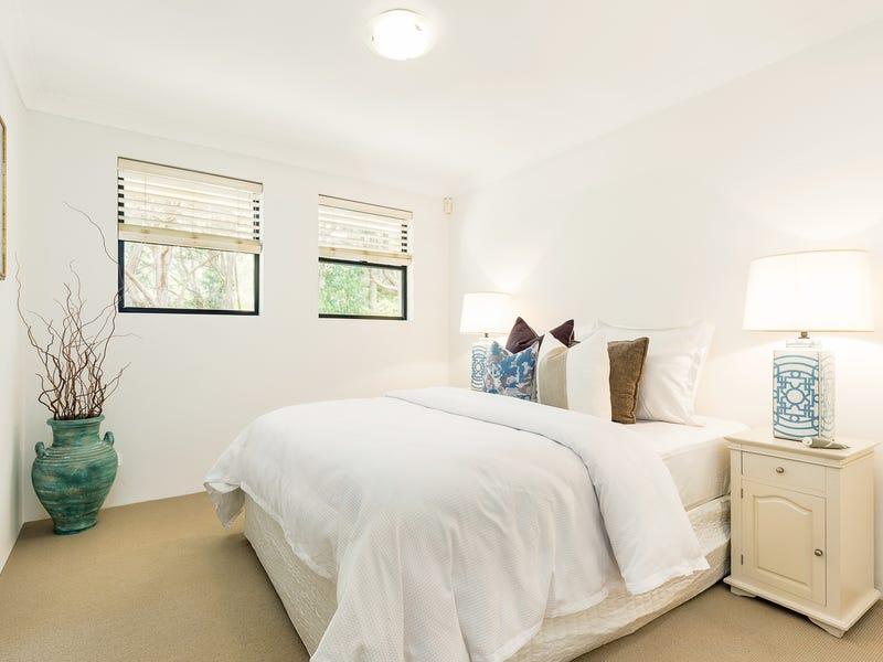 7/117 Junction Lane, Wahroonga, NSW 2076