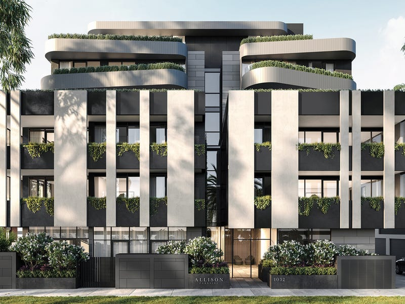 Apartments & units for Sale in Essendon Fields, VIC 3041