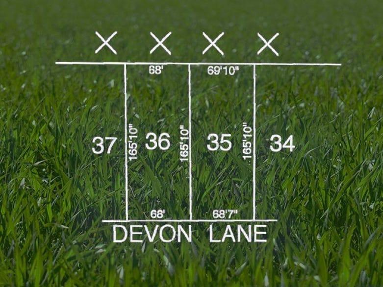 6-8 Devon Lane, Pinnaroo, SA 5304