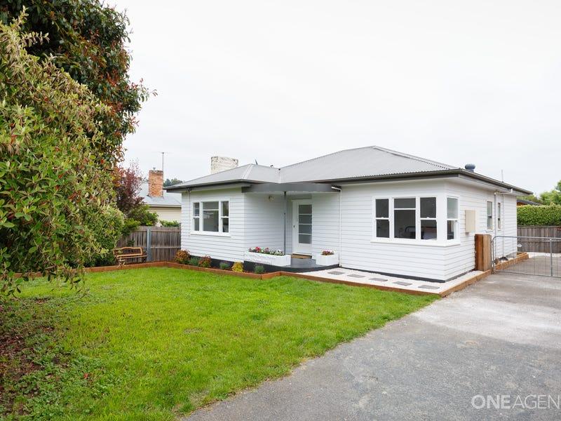 32 Amy Road, Newstead, Tas 7250