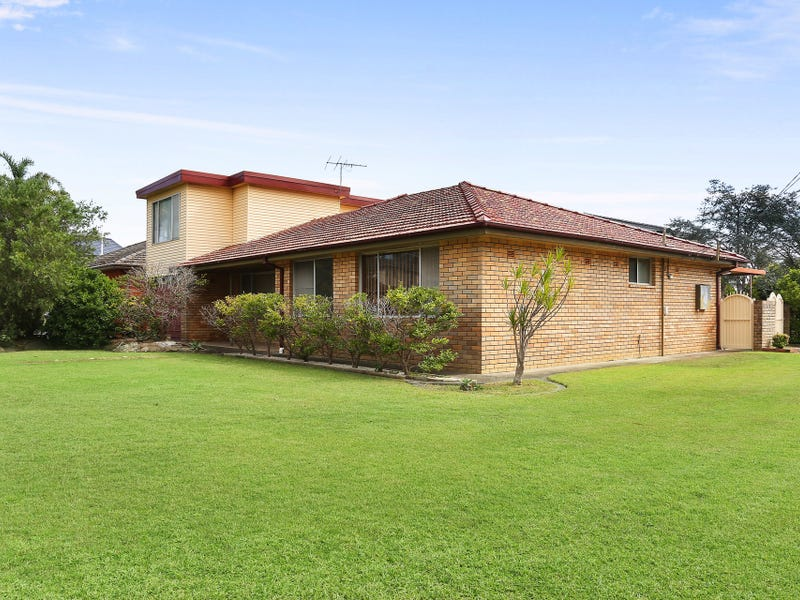 1 Paroo Avenue, Sylvania Waters, NSW 2224