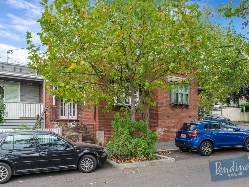 266 Bellair Street, Kensington, Vic 3031