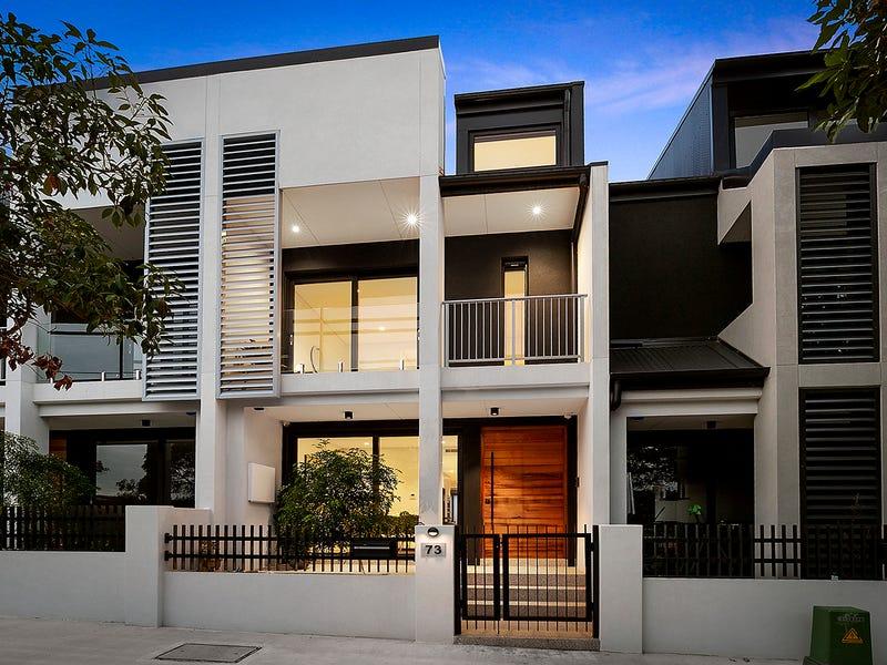 59 Beaconsfield Street, Beaconsfield, NSW 2015