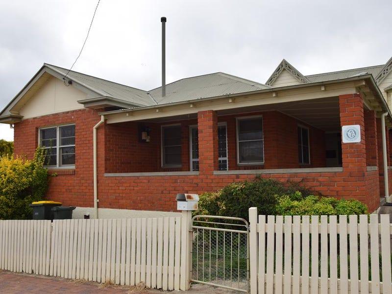 100 Molesworth Street, Tenterfield, NSW 2372
