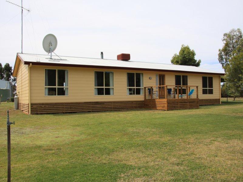 15 Cadgee Road, Naracoorte, SA 5271