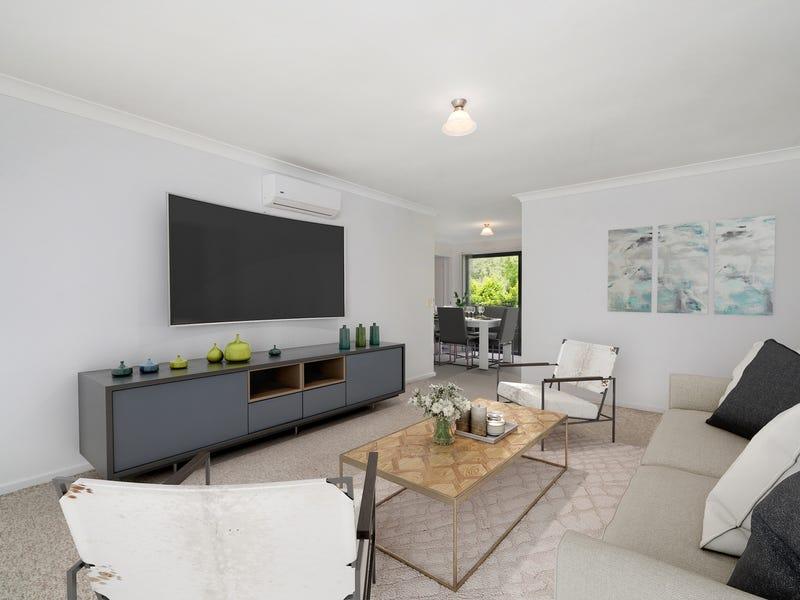 8/7 King Street, Ourimbah, NSW 2258