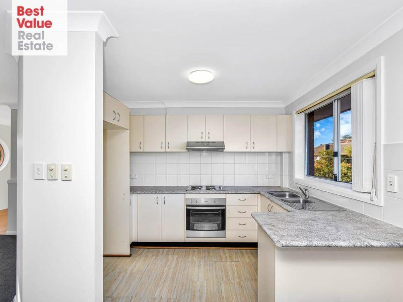 6/99-103 Saddington Street, St Marys, NSW 2760