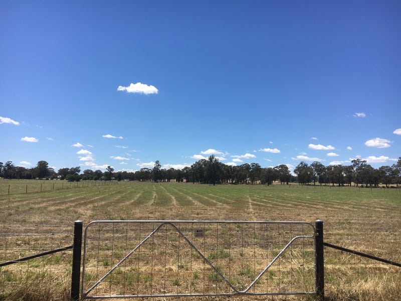 Lot 3, Mensfield Road, Temora