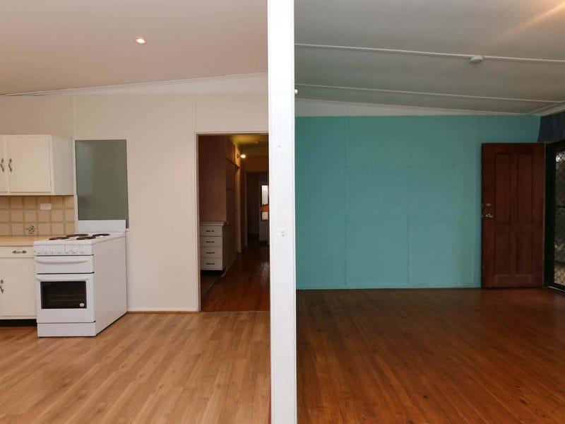 23 Cassiterite Street, Ardlethan, NSW 2665