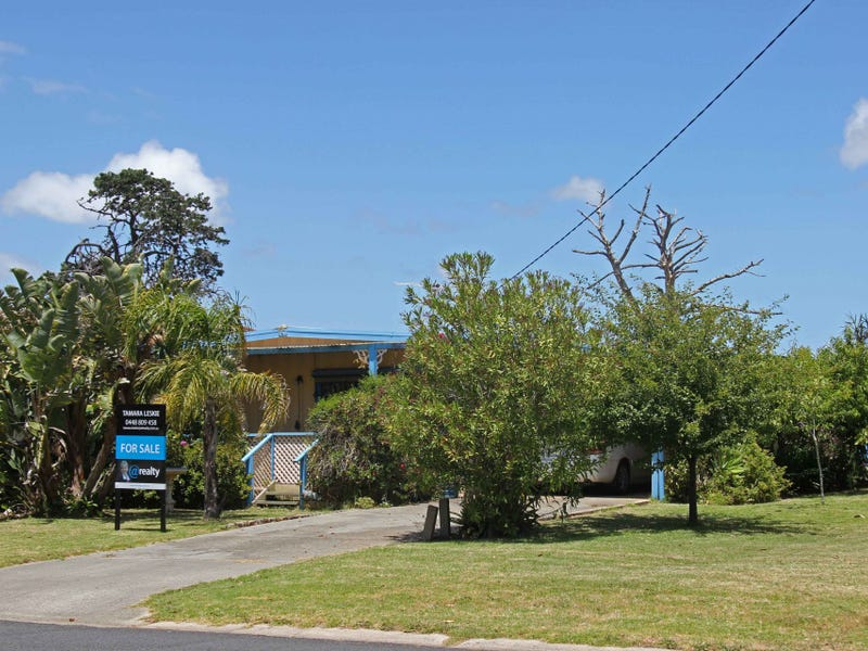 57 CUTTY SARK ROAD, Coronet Bay, Vic 3984