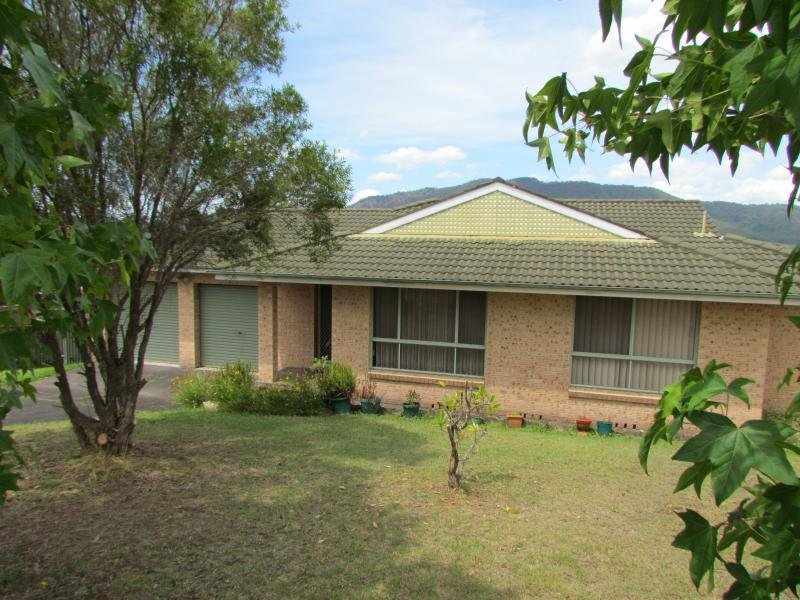 24 Lavers St, Gloucester, NSW 2422