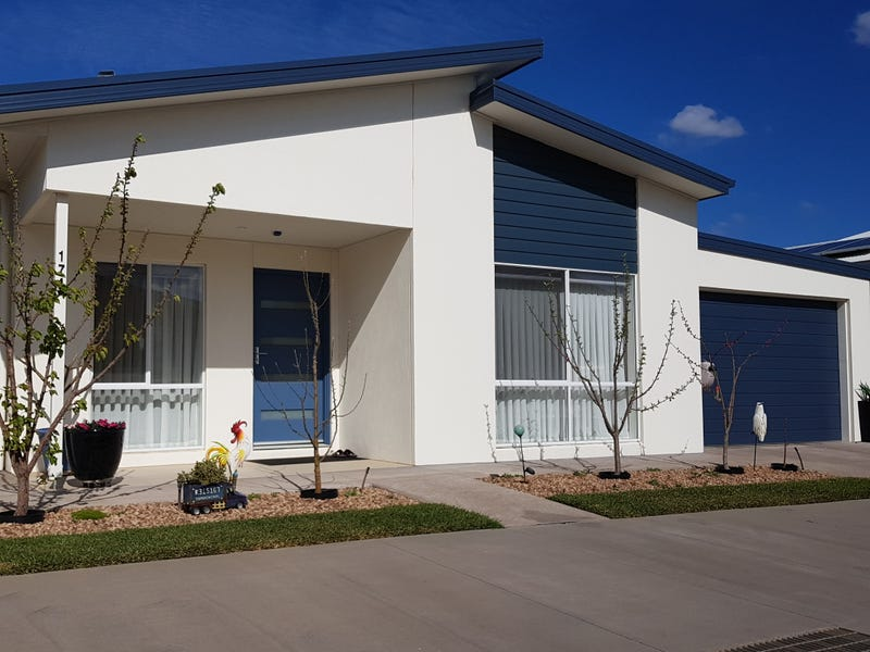 174/9 Taronga Rd, Truganina, Vic 3029 - Property Details