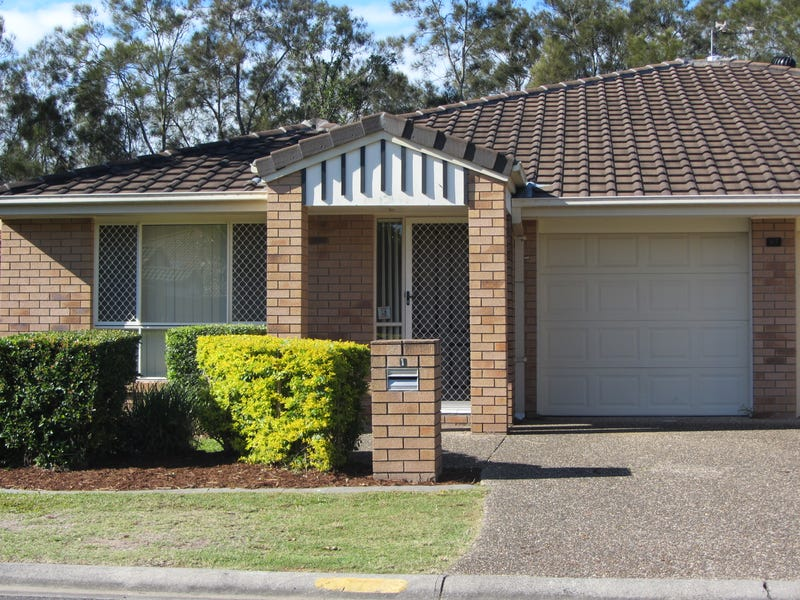 1/87  Cootharaba Drive, Helensvale, Qld 4212