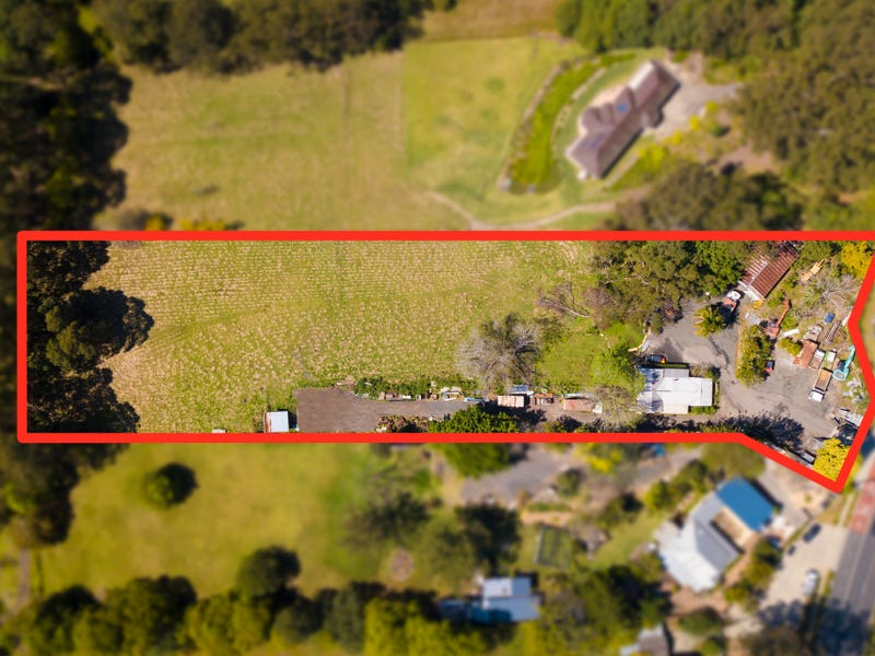 495 The Entrance Road, Erina Heights, NSW 2260